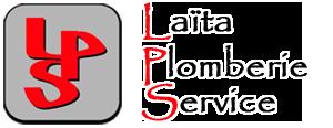 Ets Laita Plomberie Service