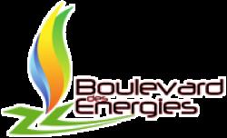 Ets Boulevard des Energies