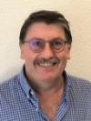 Daval Daval