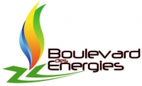Ets Boulevard des Energies