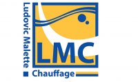 Ets Ludovic Malette Chauffage
