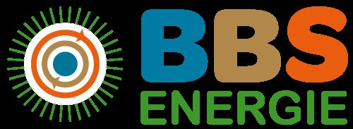 Ets BBS Energie