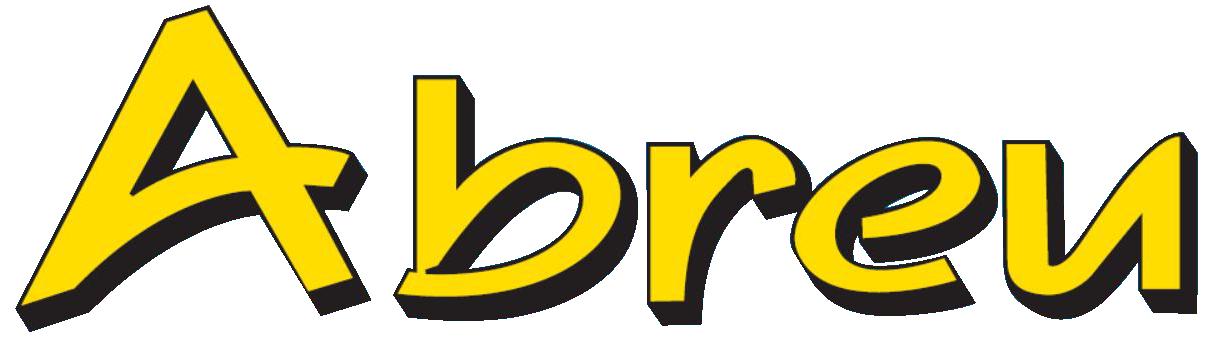 SARL Abreu J
