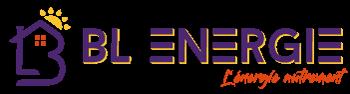 EURL BL Energie