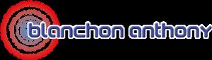 SAS BLANCHON Anthony