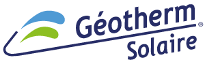 Geotherm Solaire