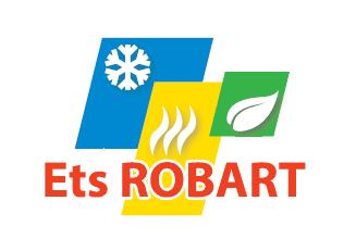 Ets Robart