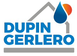 Ets Dupin Gerlero