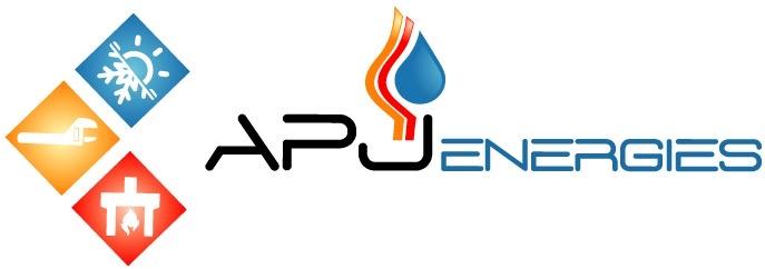 Ets APJ Energies