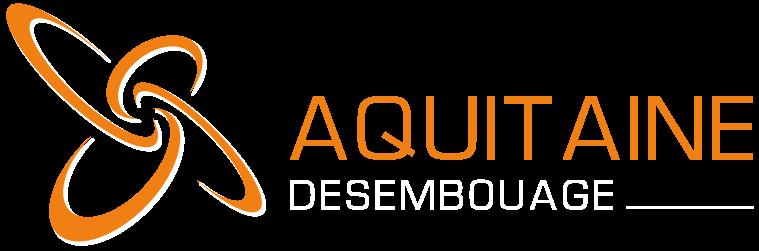 Ets Aquitaine Désembouage