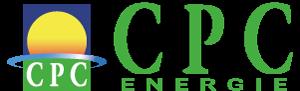 Ets CPC Energie