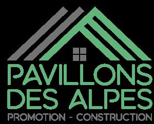 Pavillons des Alpes
