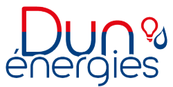 SAS Dun Energies