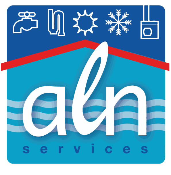 Ets ALN Services