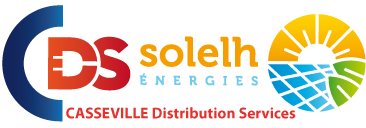 Ets CDS - Solelh Energies