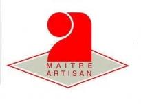 MAITRE ARTISAN