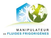 CAPACITE FLUIDE FRIGORIGENE