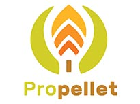 PROPELLET
