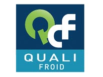 quali-froid