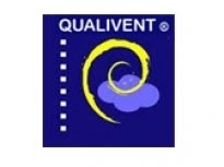 QUALIVENT