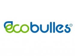 Eco Bulles