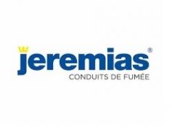 Jeremias  France