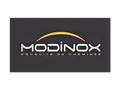 Modinox