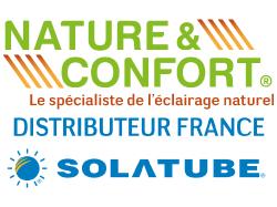Nature et Confort - Solatube