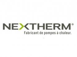 Nextherm industrie