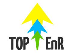 TOP EnR