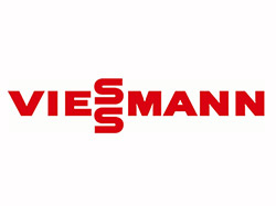 VIESSMANN France SAS
