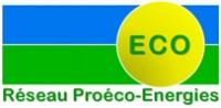 Réseau Proéco Énergies