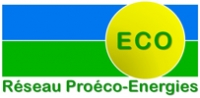 Réseau Proéco Énergies