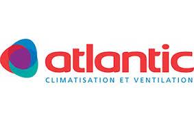 Atlantic climatisation & ventilation