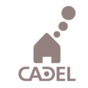 cadel