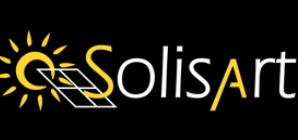 Solisart