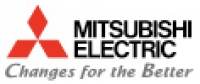 C MITSUBISHI ELECTRIC
