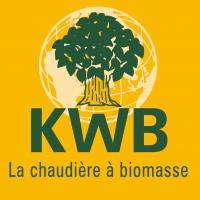 H KWB
