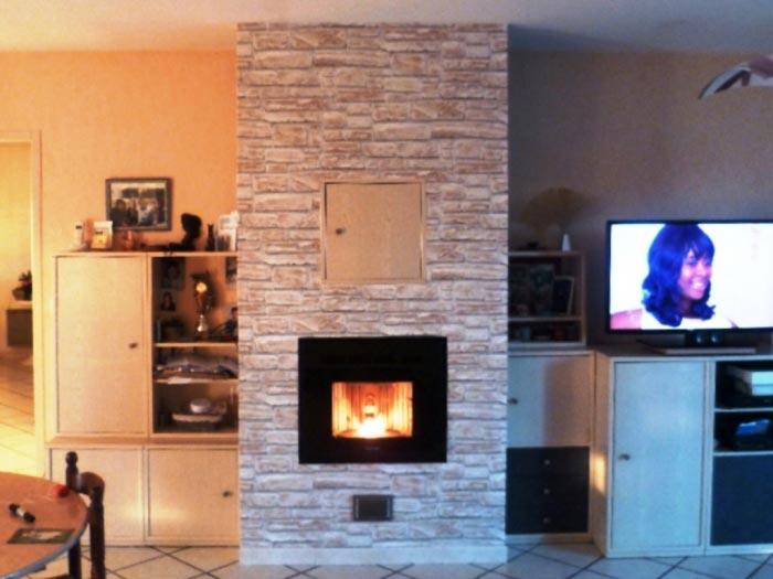 alter energies insert granul jollymec jolly star la bastidette 31 haute garonne la. Black Bedroom Furniture Sets. Home Design Ideas