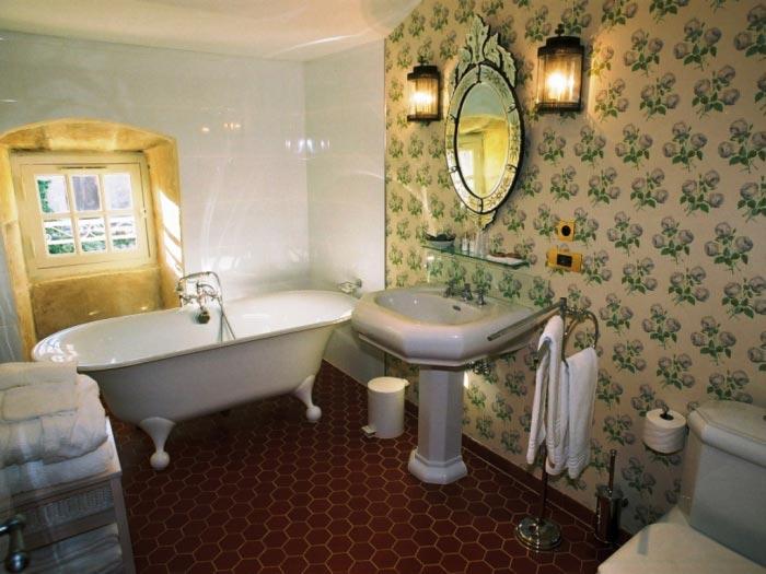 Ets Bonneaud Sarl - Plombier - Réfection salle de bains en ...