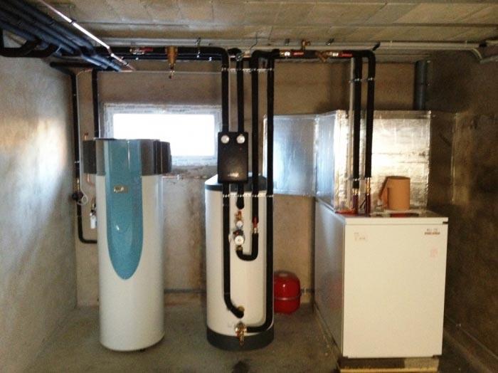 ets rehaplus pompe chaleur pac air eau a rothermie de marque stiebel eltron et. Black Bedroom Furniture Sets. Home Design Ideas