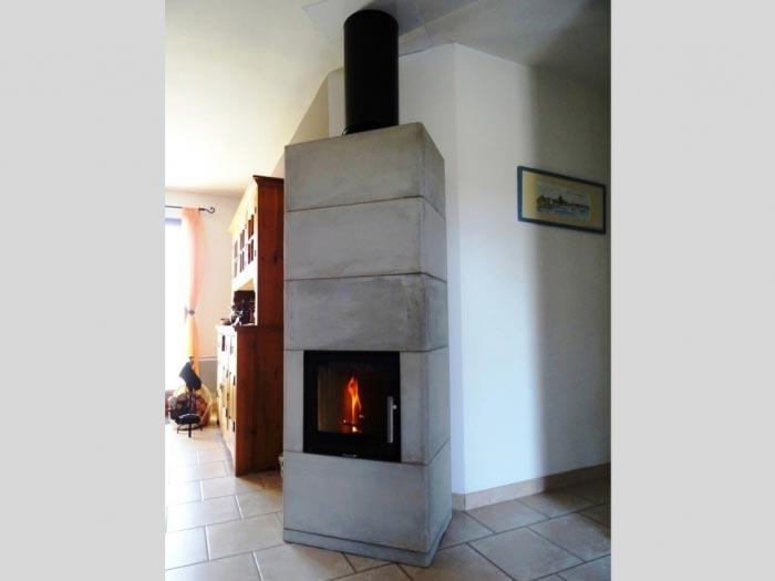 ets art et chauffage 41 po le de masse de marque nordpeis salzburg villeny 41 loir et cher. Black Bedroom Furniture Sets. Home Design Ideas