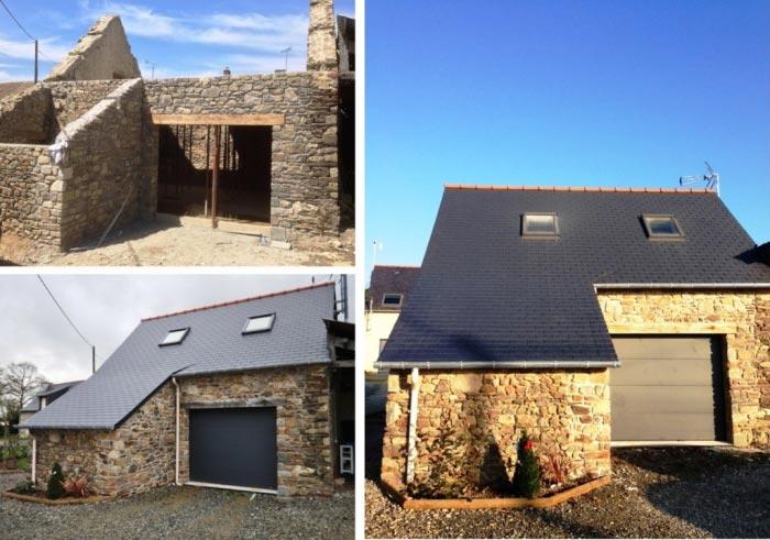 renovation maison 35