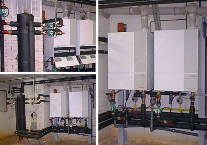 ets ppcz pompe chaleur air eau installateur qualipac chavanoz 38. Black Bedroom Furniture Sets. Home Design Ideas