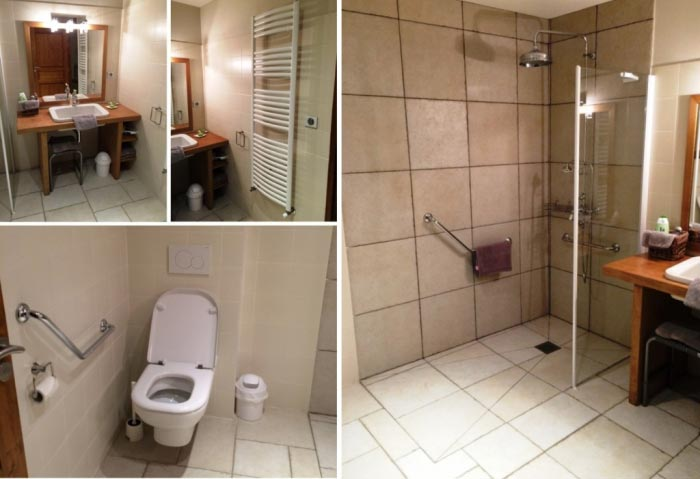 ets ppcz renovation sanitaire salle de bain villette d 39 anthon 38. Black Bedroom Furniture Sets. Home Design Ideas