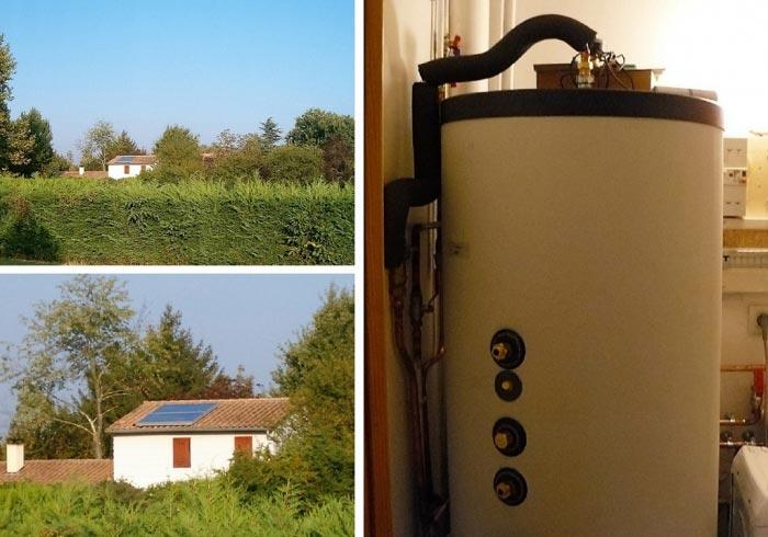alter energies installateur chauffagiste rge qualisol chauffe eau solaire thermique wagner. Black Bedroom Furniture Sets. Home Design Ideas