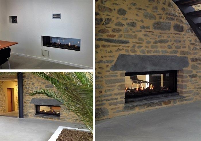ets jourdan crespin installateur chauffagiste pg rge qualibois air chemin e insert gaz. Black Bedroom Furniture Sets. Home Design Ideas