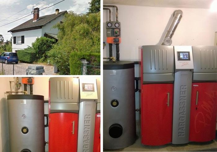 ets avis michel chaudi re gaz condensation hpe frisquet. Black Bedroom Furniture Sets. Home Design Ideas