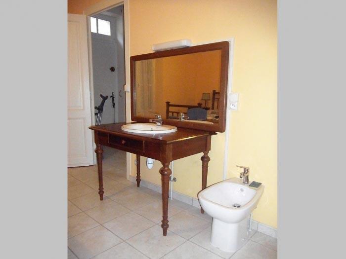 Énergies Renouvelables d\'Aquitaine - Aménagement cabinet de toilette ...