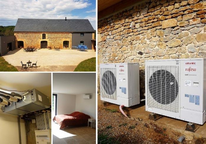 Climatisation réversible Atlantic-Dordogne (24)